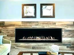 fireplace installation cost cost of gas fireplace insert fireplace installation cost direct vent gas fireplace installation
