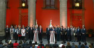 Foto: Imagen Ilustrativa / Agencias