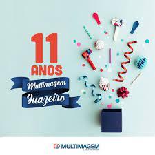 Multimagem - Parabéns, Multimagem Juazeiro, por mais de uma década de  tradição, profissionalismo e amor! . #multimagem #juazeiro  #multimagemjuazeiro #grupomeddi #saúde #exames