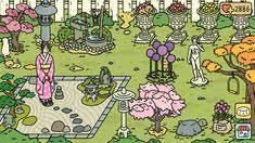 13 Adorable Home Game Ideas Adorable Layout Inspiration Gaming Decor