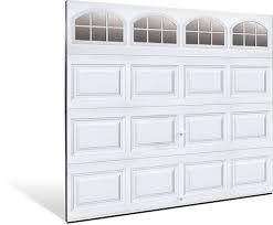 hunter garage doorsResidential Garage Doors  Premium Series  Hunter Door Service Inc