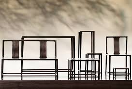 modern chinese furniture. nice modern chinese furniture 17 best images about song dynasty on pinterest jars e