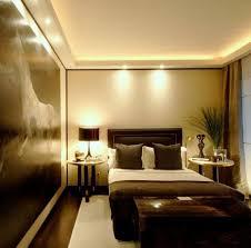Schlafzimmer Beleuchtung Ideen Wohndesign