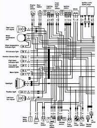 bcm wiring diagram vehicle gm passlock security fix vz bcm wiring vz bcm wiring diagram wiring diagram bcm wiring diagram diagrams for automotive source tekonsha p3 prodigy