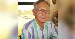 Carl Edwin Poe Obituary - Visitation & Funeral Information