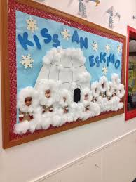 winter bulletin board ideas. Contemporary Winter Winter Toddler Bulletin Board Inside Bulletin Board Ideas