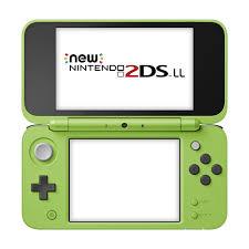 Mua MINECRAFT CREEPER EDITION NEW Nintendo 2DS LL Game Console Japan ver.  trên Amazon Mỹ chính hãng 2021
