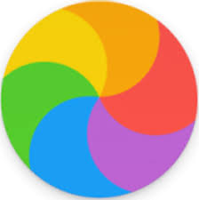 Optimize Mac Hard Disk To Speed Up Mac Make Mac Run Faster