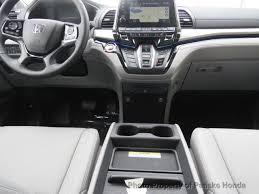 2018 honda odyssey black. Exellent Black 2018 Honda Odyssey Touring Automatic  16846240 23 Inside Honda Odyssey Black
