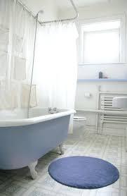 clawfoot bathtub shower bathtub shower decor bathtub shower bathtub shower inside