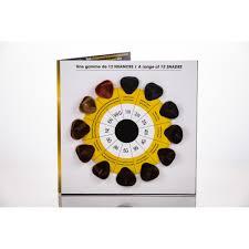 Aequo Color Chart Kit Vopsea Par Bio Golden Blonde 6g Aequo Color Eric Favre Paris 21 De Teste Clinice Si Dermatologice 0 Amoniac Rezorcinol Sls Parabeni Ppd