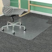 vacuum for wood floors and carpet medium size of hardwood floor vacuum for hardwood floors and