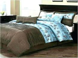 full size of king bed sheets cotton size kohls quilt sets grey luxury bedding set blue