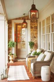 best blue for porch ceiling decorating ideas