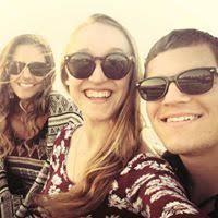 Janis Mcgill Facebook, Twitter & MySpace on PeekYou