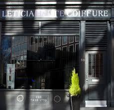 Coiffeur Paris 18 Ouvert Dimanche Photos Coupe De Cheveux Court