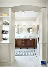 bathroom area rugs traditial round bathroom area rugs bathroom area rugs