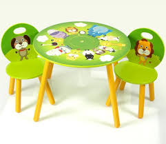 kids table along with chairs set ikea chair ergonomic youth fing u2022 showy sc 1 st flowers in space