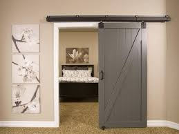 basement finish ideas. Basement Sliding Doors Cool 1 Small Remodeling Ideas Finishing Report Which Finish