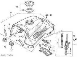 similiar 2002 trx 300 wiring diagram keywords trx honda 300 wiring 1988 trx wiring diagrams for car or truck