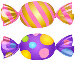 Candy Pictures Clip Art Clipart Images Gallery For Free