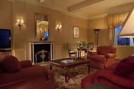 One Bedroom Suite New York Two Bedroom Hotel Suites In New York One Bedroom Suite New York