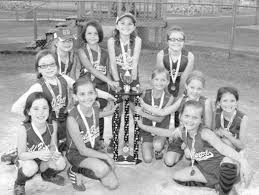 U-8 Midseason Tourney champs | Gulf Breeze News
