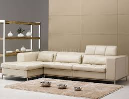 beige furniture. beige furniture
