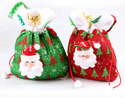 Image result for christmas gifts decorations