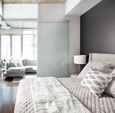 Master Bedroom Paint Colors White Fabric Arm Chaise Lounge Chair Futuristic Wall Art Paint