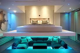 mansion bedrooms for girls. Modern Mansion Bedroom For Girls Together With Bedrooms I