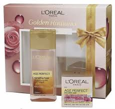 save 1 3 on l oreal paris age perfect