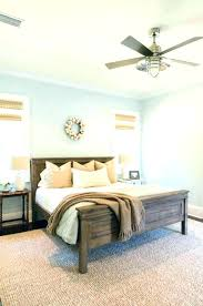 ceiling fans for bedrooms best master bedroom ceiling fans master bedroom ceiling fans photo 4 of