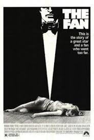 The Fan (1981 film) - Wikiwand