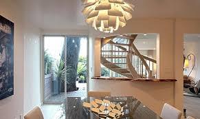 Pendant lighting for living room Luxury Decoist 10 Fabulous Pendant Lamps For Your Living Room