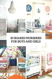 flamingo nursery davie fruit tree nursery fl baby boy bedroom theme ideas me woodland concept of