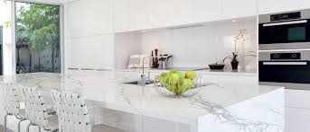 Taj Mahal Granite Kitchen Stone Center Atlanta Granite Marble Soapstone Quartz Distributor