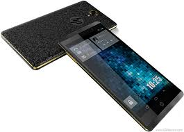 HP Slate6 VoiceTab pictures, official ...