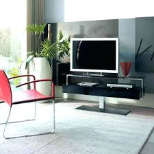 Large Screen Tv Stands Tv Stand 129 Built In Wall Tv Cabinet Appealing Appealing White
