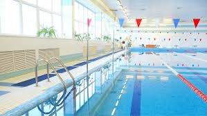 indoor swimming pool lighting. Wonderful Indoor Challenges And Solutions For Indoor Pool Lighting For Swimming I
