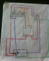 diy e nail page 10 rollitup diy enail wiring diagram at Diy Enail Wiring Diagram