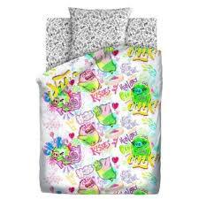 <b>Постельное белье</b> детское 1,5 спальное по низким ценам в ...