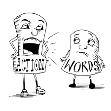 Actions speak louder than words?fit=1200%2C1200 actions words george gurdjieff quotes quotes feelings and george on microsoft invoice template 2003