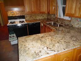 stone kitchen backsplash dark cabinets. Brilliant Dark Home Design Competitive Gray Stone Backsplash Full Kitchen View Lady Grey  Brushed Tile From Inside Dark Cabinets R