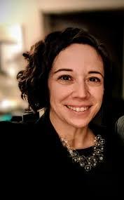 Design Tugboat - Annie Valdes | Human Centered Design for hire