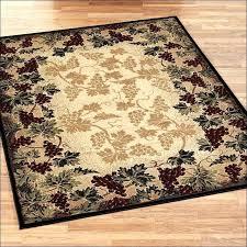 memory foam kitchen rugs memory foam kitchen runner kitchen mat kitchen rug sets non slip kitchen