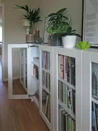 bookcase with glass doors ikea amazingly smart billy s ikea billy bookcase glass door bookcase bookcase with glass doors ikea