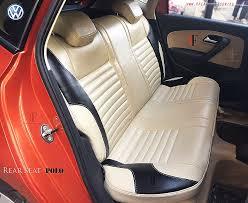 shear comfort seat covers reviews home interior ideas home interior