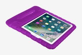 Fintie Case for Apple iPad 9.7 Inch 2018 Model (6th Gen)/iPad 15 Best Cases