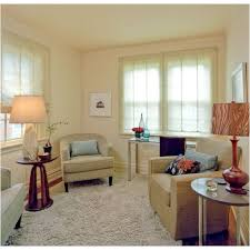 School Counselor Blog Maximize Your Space Tips For Setting Up A Counseling Room Design Ideas